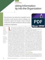 SecurityOrg.pdf
