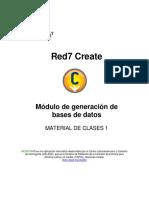 Red7 1 Create Esp