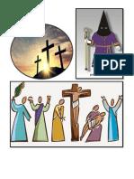 Semana santa.pdf