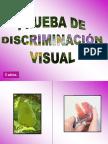 PRUEBA_disc_aud_5años.ppt
