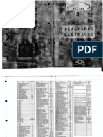 231518175-Vectra-b-Diagrama-Eletrico.pdf