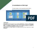 tutorial_zelio logic ii.pdf