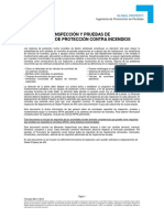 impairment-forms-spanish-brochure.pdf
