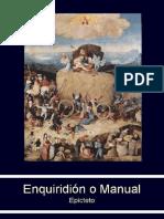 enquiridion_o_manual_epicteto.pdf