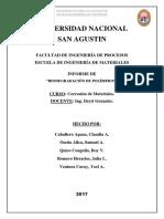BIODEGRADACIÓN DE POLÍMEROS.docx