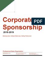 Corporate Sponsorship UTD (1)