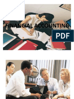 Basics of Accountancy