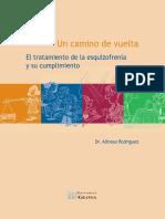 Uncaminodevuelta.pdf