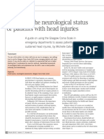 assess_neuro_status_in_head_injury.pdf