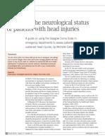 assess_neuro_status_in_head_injury.pdf