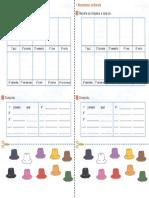2ano-matemtica-fichadetrabalho-numeraisordinais-140521083820-phpapp01.pdf