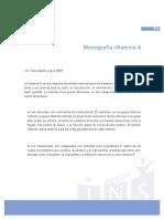 monografia_vitamina_a.pdf