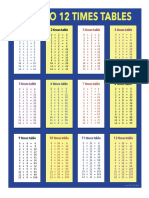 vertical-times-tables-charts.pdf