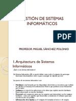 GESTIÓN DE SISTEMAS INFORMÁTICOS.pptx