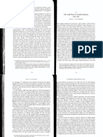 Ch 10 The Cold War in Central America, 1975-1991 JOHN H. COATSWORTH.pdf