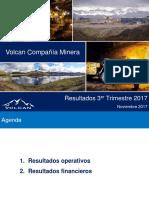 171103 Presentacion Analistas 3T17