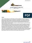 guia-trucoteca-fallout-3-pc.pdf