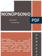 290486300-Monopsonio.pptx