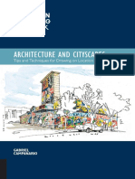 The-Urban-Sketching-Handbook-Architecture-and-Cityscapes-Tips-and-Techniques-for-Drawing-on-Location.pdf