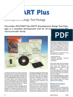 e01b016.pdf