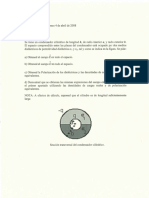 4problemas.pdf