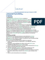 desarrollo personal  M T D.docx