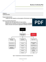 BusinessContinuityPlan.pdf