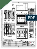 EEP-D1-1842-1843-24856-24857-001.pdf