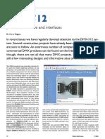 e01b072.pdf