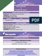 AULA-3-DE-EDUCAÇÃO-FÍSICA-DO-9°-ANO.ppt