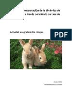 Unidad 1.Docx Los ConejosA
