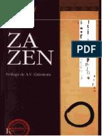 Za Zen 5- Katsuki Sekida.pdf