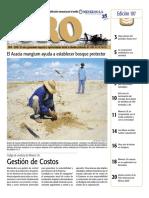 NotasOro107.pdf