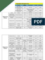 Concursos 2018 - Atualizado (2).pdf