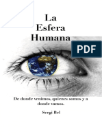 La-Esfera-Humana.pdf