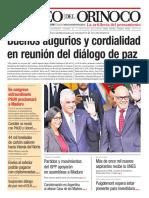 Edición-Impresa-Correo-del-Orinoco-N°2.992-Martes-30-de-Enero-de-2018