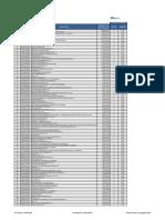 IRC_2007_WEB