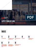 EOP - ITD - eBook - Supply Chain de Zara