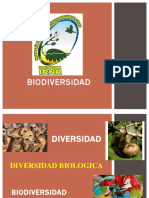 20_Biodiversidad