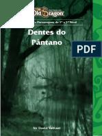WZ1_Dentes Do Pântano1
