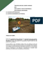 UNIDAD II CUERPO CARGADO (1).pdf