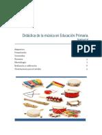 kupdf.com_didactica-musica.pdf