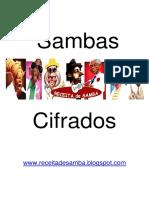 Songbook Samba cifras.pdf