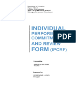 Ipcrf Cover