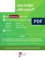Instructivo_para_envio_de_fotografia_digital.pdf