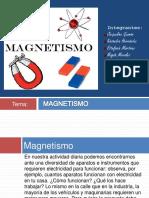 magnetismofisica-121120114938-phpapp02