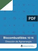 161000_Informe Biocombustibles (Octubre 2016).pdf
