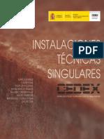Instalaciones Técnicas Singulares CEDEX.pdf