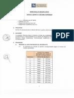 D_UC_Tercio_Quinto_Decimo_Superior.pdf