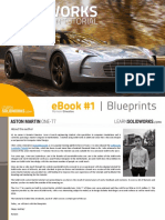 01 Aston Martin Blueprints